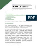 lexmerc.docx