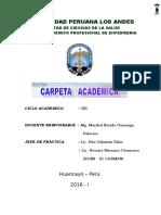 carpeta pedagogica 2016 I.doc