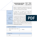 SGE04-Y26 Evaluación Físico Sensorial  MP para Aceite CH v01.docx