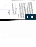 Marradi, Alberto, Nélida Archenti y Juan Ignacio Piovano (2011) El papel de la teoría en la investigación social.pdf