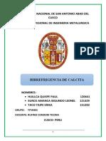 CALCITA impresion.docx