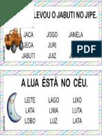 J-L.pptx