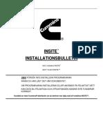 SV Install7
