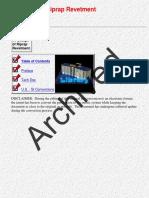 hec11sI.pdf