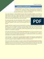 2017June_cover.pdf