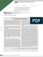 Actividad Complementaria Pag206 207