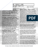 Dec 2005 - Jan 2006 Trout Line Newsletter, Tualatin Valley Trout Unlimited