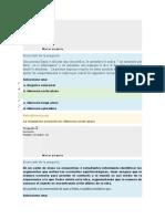 Revision Quiz Semana 3.docx