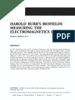 biocampo de burr 401-731-1-SM.pdf