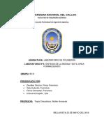 INFORME N5 SISTESIS DE LA RESINA EXTIL UREA.pdf