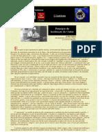 Castas Guenon.pdf
