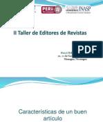 caracteristicas del articulo cientifico.pptx
