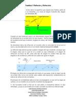 1-PRÁCTICA-CUANTICA-LASER (1)