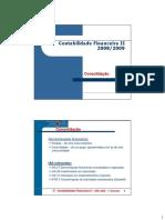 16 Consolidação.pdf