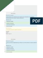 Revision Parcial Semana 4.docx