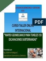 Curso OFFLINE Mapeo Geomecánico - Unidad 1-6.pdf
