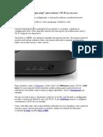 Conheça o novo truque ninja para acelerar o Wi-Fi na sua casa.doc