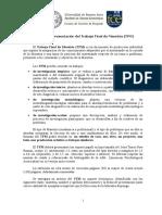 Instructivo y Protocolo para la presentación de Trabajo Final de Maestría v1.docx