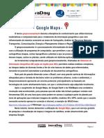 googlemaps-tutorial-inovaday.pdf