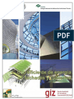 MD5_EnvolventesFachadas_FinalFeb2013