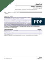 Métodos Dr2800 Portugues
