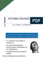 Factores-Psicosociales