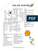 solarsystem_crossword2