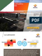 1 Introduccion Al Lubricante (Octubre 2016)