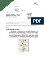 Normas de Higiene Postural y Ergonomía1.pdf