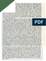 01_espectador_obra_art.pdf
