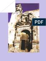 30_Arteaga_Aranibar.pdf