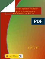 GUM Español 2010.pdf