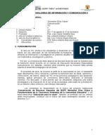TIC 2- josé carlos - observado.docx