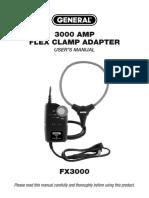 FX3000-Manual_GT_051713