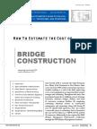 TechPaper-1003Bridge.pdf