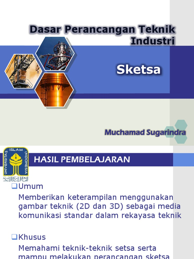 DPTI Pt IV