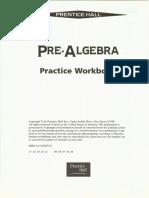 WorkbookPre-Algebra.pdf