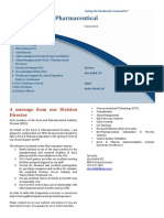 FPID 2013 Winter Newsletter Rev D