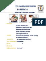 ASFIXIA POR ATRAGANTAMIENTO-TERMINADO.docx