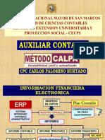 Auxiliar contable 2017.pdf