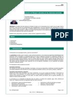 Prevencion de Riesgos Laborales en las empresas acuicolas.pdf