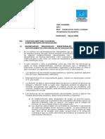 Ord. 965_2008 Subsecret Orientaciones Frente a Medidas Disciplinarias