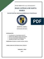 INVESTIGACIONES-GRUPALES.docx
