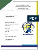 N° 12 - INF. GEST. MISIONERA - DEFINITIVO