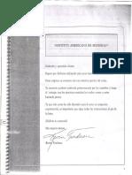 Memoria.Mega 1-20-FL.pdf