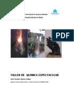 Tallerquimicaespectacular.pdf