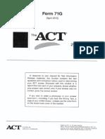 Act-71g-April-2013.pdf