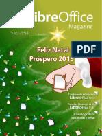LM-ED14.pdf