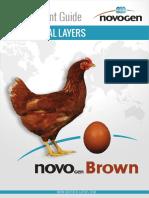 042016light201508__cs__management_guide__novogen__brown_classic__gb__024561800_1730_28042016