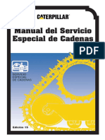 Manual del Servicio Especial de Cadenas.pdf